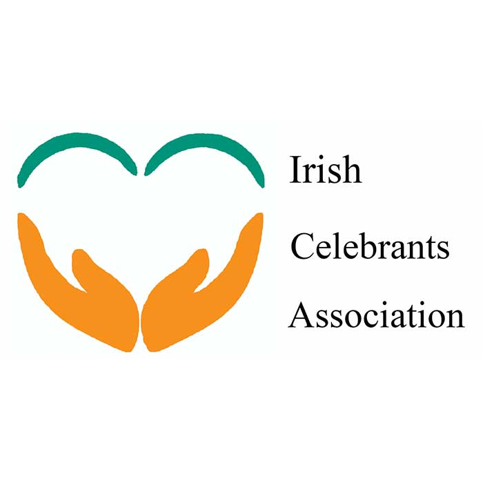 Irish Celebrants Association